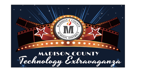 2020 Madison County Technology Extravaganza Winners