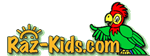Raz-Kids Login (Leaving MCS Website)