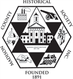 MC Historical Society logo