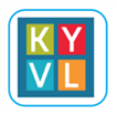 KY Virtual Library logo