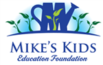 Mike's Kids Logo