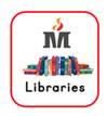 MCS School LIbraries (leaving MCS website)