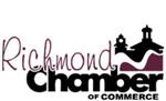 richmond chamber logo