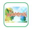 Wonderopolis for Students (Leaving MCS website)