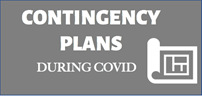 Contingency plan button